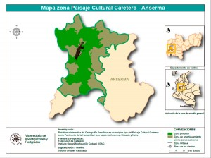 mapa-anserma