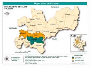 mapa-zona-estudio